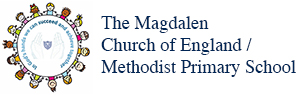 Magdalen Church of England  / Methodist Primary