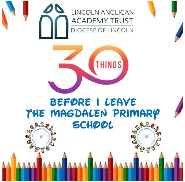 Magdalen 30 Things Logo.png