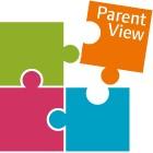 Parentview.jpg