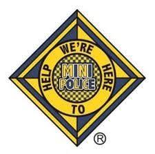 Mini Police.png